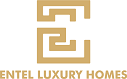 Entel Luxury Homes